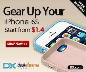 Extra 5% off for Doogee brand, limited coupons